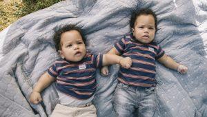 parent of multiples