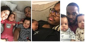 Family Time_The Unfit Dad