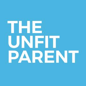 The Unfit Parent Logo