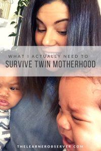 Motherhood-essentials-the unfit parent